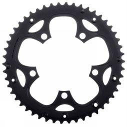 FC-2450 Chainring 50T