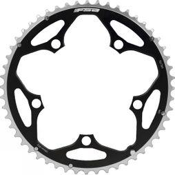 FSA Pro Road 110X50T 2X11 Chainring Black