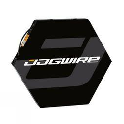 Jagwire Brake Outer Cable Black