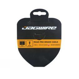 Jagwire Campag Inner Gear Cable No Colour
