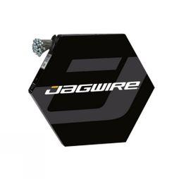 Jagwire Slick Stainless Road Brake Inner Cable Silver