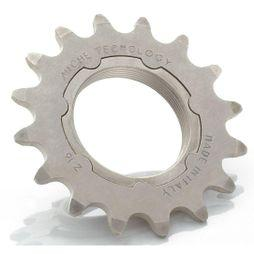 Miche Sprocket Track 16T No Colour