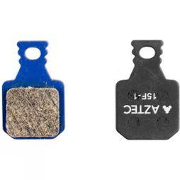 Magura MT5/MT7 Disc Brake Pads (2 pairs)