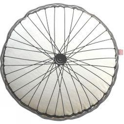 Bike Wheel Cushion