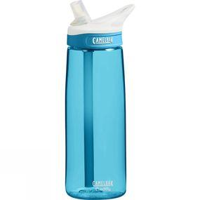 Eddy Bottle 750ml