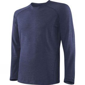 Mens Blacksheep 2.0 Long Sleeve Top