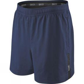 Mens Kinetic Run Shorts
