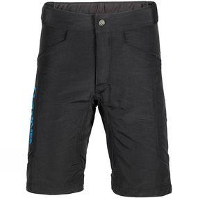 Kids Ridge Short
