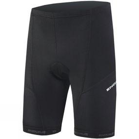 Kids XtractGel Short