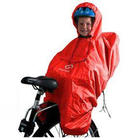 Rain Poncho To Fit All Hamax Seats