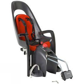 Caress Childseat