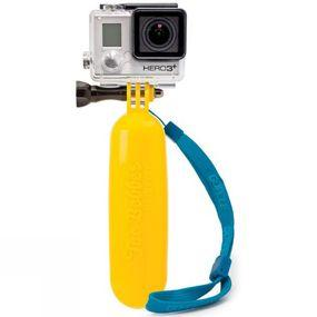 Bobber Grip For GoPro Hero Cameras