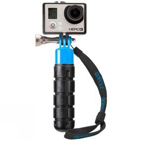 Grenade Grip For GoPro Hero Cameras