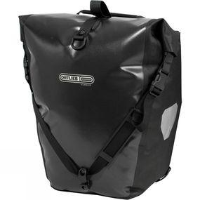 Back-Roller Classic Bag - 40 Litre - Pair