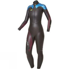 Women's Helix Fullsuit Wetsuit