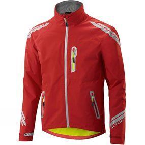 Men's Night Vision Evo Waterproof Jacket
