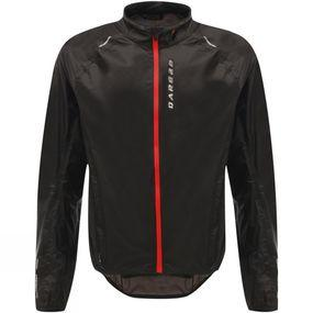 Mens Ensphere Packaway Jacket