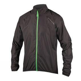 Men's Xtract Jacket