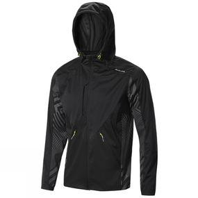 Attack Three\60 Windproof Jacket