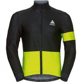 Mens Vlaanderen Jacket