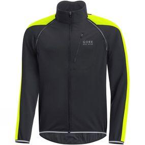 Men's PHANTOM 2.0 WINDSTOPPER® Soft Shell Jacket