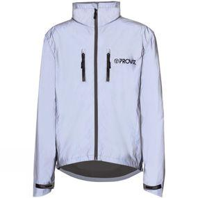 Reflect 360 Cycling Jacket
