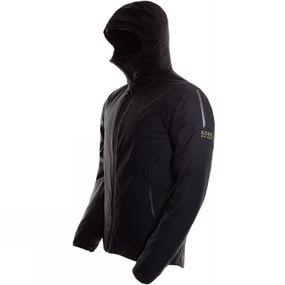 Men's ONE GORE THERMIUM Jacket