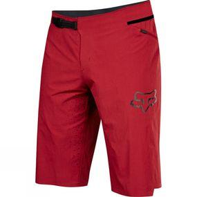 Mens Attack Shorts