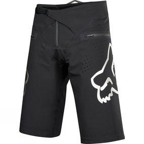 Mens Flexair Shorts
