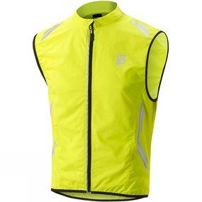 Peloton Night Vision Gilet