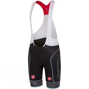 Mens Free Aero Race Bibshort Team Version