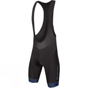 Mens Triangulate Bibshorts