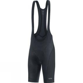 Mens C3 Bib Shorts +