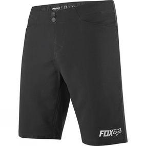 Mens Ranger Water Resistant Short