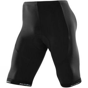 Altura Peloton Progel Waist Men's Short