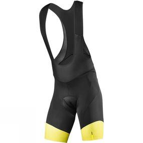 Mavic Cosmic Pro Men's Bibshort