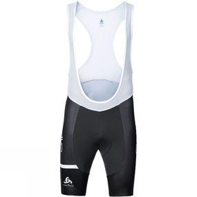 Odlo Kamikaze Men's Bib Shorts