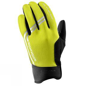 Night Vision Windproof Glove