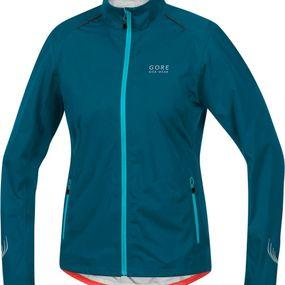 E Women's Gore Tex Waterproof Jacket