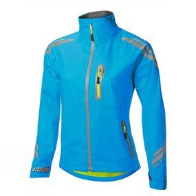 Women's Night Vision Evo Waterproof Jacket