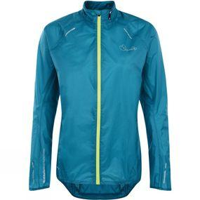 Womens Ensphere Packaway Jacket