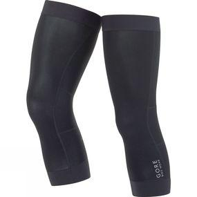 UNIVERSAL GORE® WINDSTOPPER® Knee Warmers
