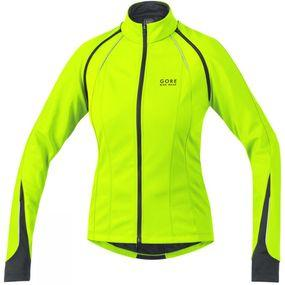 Phantom 2.0 SO Women's Windproof Jacket
