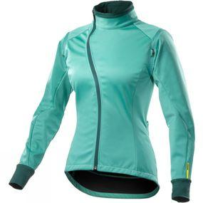 Women's Aksium Convertible Jacket
