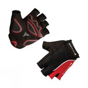 Men's Xtract Mitt