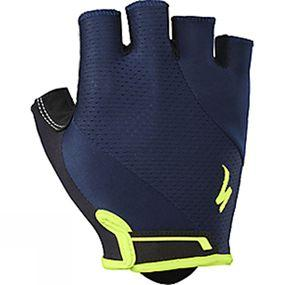 Body Geometry Gel Gloves