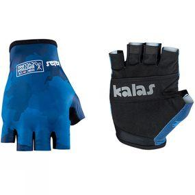 British Cycling Men's Replica Gloves