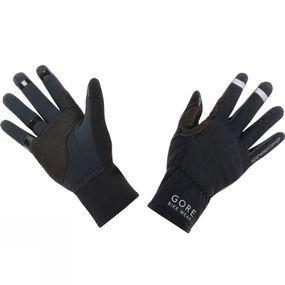UNIVERSAL GORE® WINDSTOPPER®  Gloves