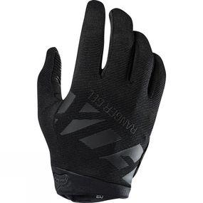 Mens Ranger Gel Glove
