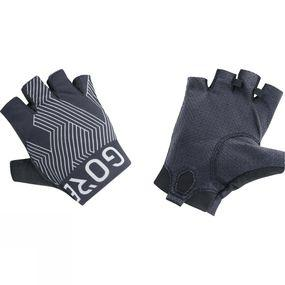 C7 Short Finger Pro Gloves